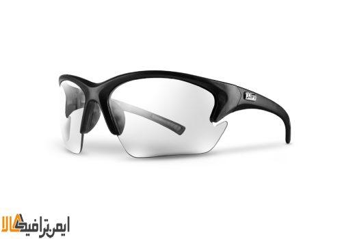 استاندارد عینک ایمنی